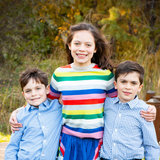 Photo for Excelsior Family Looking For Part-time Before And/or After School Care