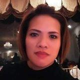 Lorivi R.'s Photo