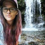 Ashley C.'s Photo
