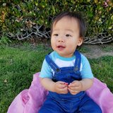 Photo for Part-time Nanny Needed For 1 Toddler In San Gabriel.