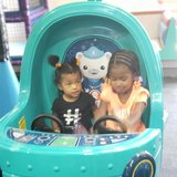 Photo for Babysitter Needed For 2 Children In Wyncote