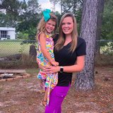 Photo for Loving, Patient Nanny Needed For 1 Child In Tifton