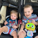Photo for Caregiver Needed For My Two Children