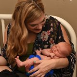 Photo for Nanny Needed For 3 Month Old Child