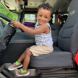 Photo for Caring, Reliable Nanny With Car Needed For 1 Child In North Bergen And Hackensack