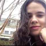 Camilla L.'s Photo