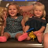 Photo for Nanny Needed For 2 Children In Jacksonville.