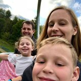 Photo for Energetic Nanny Needed For 2 Children In Pennington