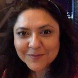 Josephina T.'s Photo