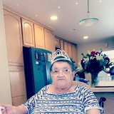 Photo for Caregiver With Hoyer Experience