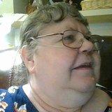 Photo for Seeking Part-time Senior Care Provider In Woodbridge