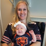 Photo for Reliable Nanny Needed For 1 Infant In Mooresville