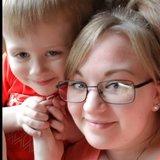 Photo for Single Mom Needs Social Life!