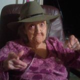 Photo for Home Health Care Needed For My Mother In Sevierville