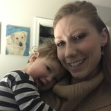 Photo for Seeking Part-Time Childcare For Fun, Energetic Toddler With Special Needs