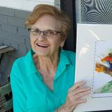 Photo for Seeking Once Week Senior Care Provider In Davidson
