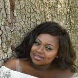 Tasheka W.'s Photo