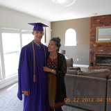 Photo for Companion Care Needed For My Mother In Bridgeview