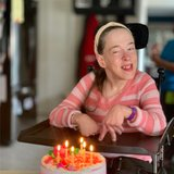 Photo for Need Caregiver For My Disabled Sister