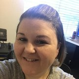 Photo for Reliable, Caring Nanny Needed For 1 Child In Turlock