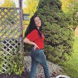 Colleen B.'s Photo
