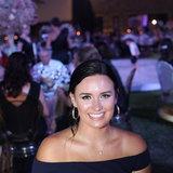 Chloe I.'s Photo