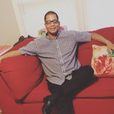 Kevin H.'s Photo