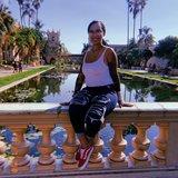 Breanna P.'s Photo