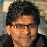 Bhaskar V.'s Photo