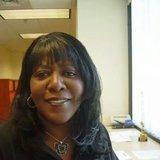 Maxine M.'s Photo