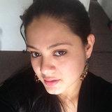 Estela R.'s Photo