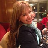Nora B.'s Photo