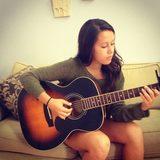 Caitlin B.'s Photo
