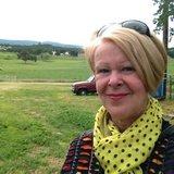 Isolde Elsa R.'s Photo