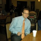 Photo for Looking For An AP Physics Tutor In Houston.