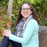Kathleen G.'s Photo