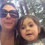 Photo for Babysitter Needed For 1 Child In Oakland