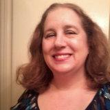 Stephanie I.'s Photo