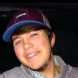 Brady S.'s Photo