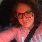 Angela M.'s Photo