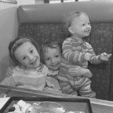 Photo for Babysitter Needed For My Children In Baltimore