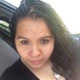 Liliana C.'s Photo