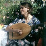 Doris W.'s Photo