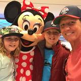 Photo for Corona Del Mar Family Needs After School Tutor