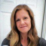 Starlene O.'s Photo