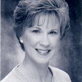 Kay W.'s Photo