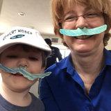 Photo for Seeking Senior Care Provider In Huntington