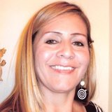 Consuelo B.'s Photo