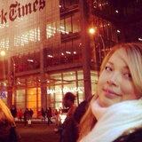 Luisa T.'s Photo