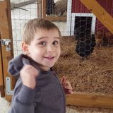 Photo for Seeking Nanny In Federal Way For Our 4yr Old Son